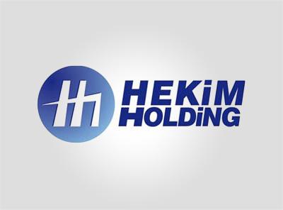 Aydınel İnşaat | Hekim Holding