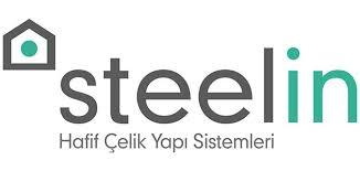 Aydınel İnşaat | Steelin