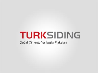 Aydınel İnşaat | Turksiding